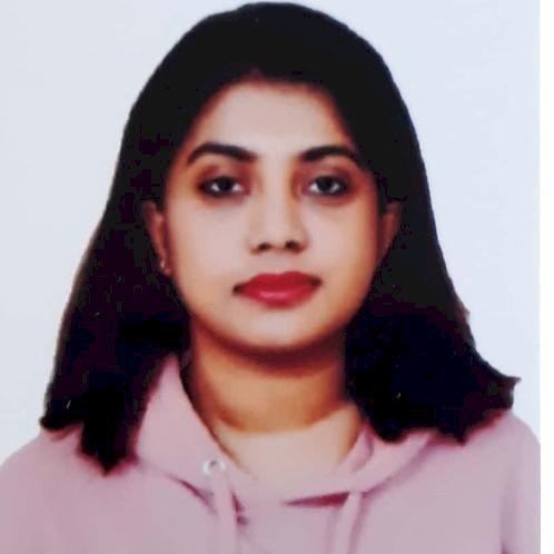 Udani - Sinhala Teacher in Prague: I'm a Sri Lankan living in ...