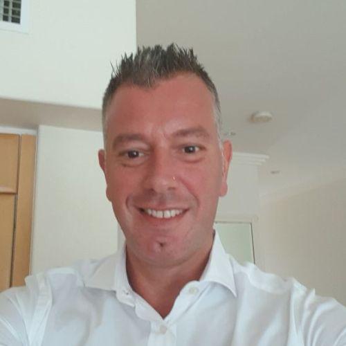 Umberto - Italian Teacher in Brisbane: My name is Umberto I'm ...