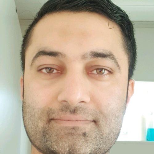 Usman - Urdu Teacher in Stockholm: I am teaching from almost n...