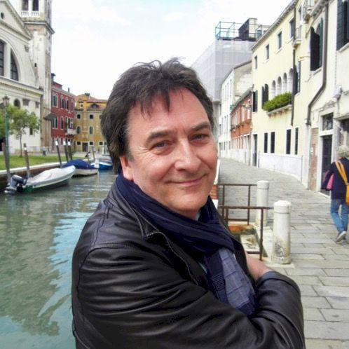 Uwe - Vienna: I live for nearly twenty years in Vienna and wor...