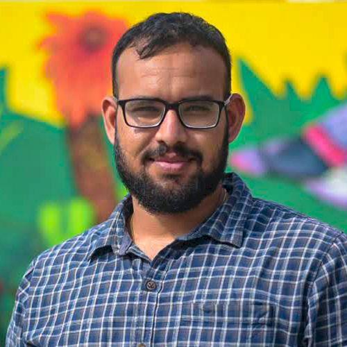 Varad - Marathi Teacher in Melbourne: Hi, I am from India. I a...