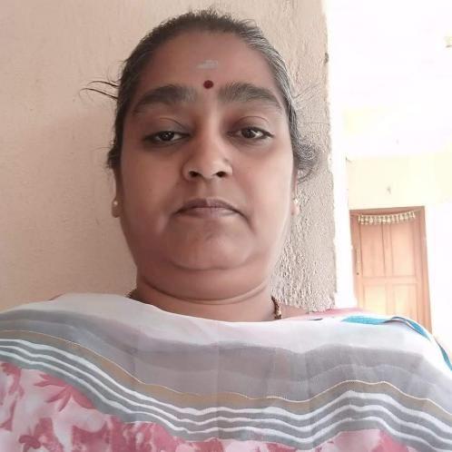 Telugu lessons near you