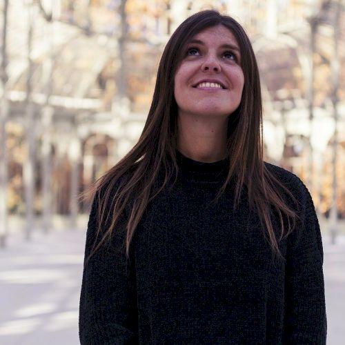 Veronica - Spanish Teacher in Sydney: ¡Hola! I am a passionat...