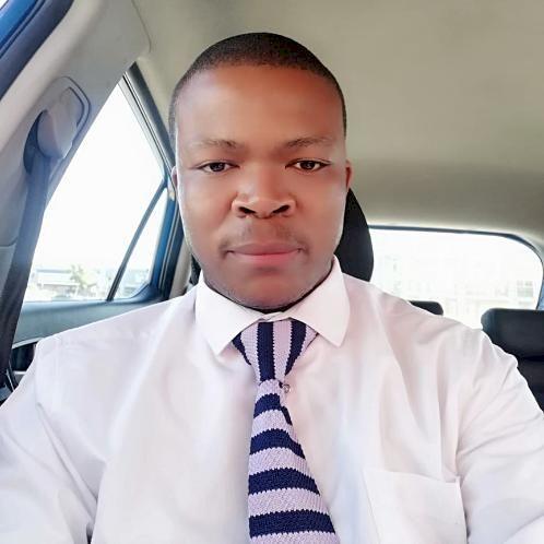 Victor - Chinese / Mandarin Teacher in Johannesburg: I graduat...