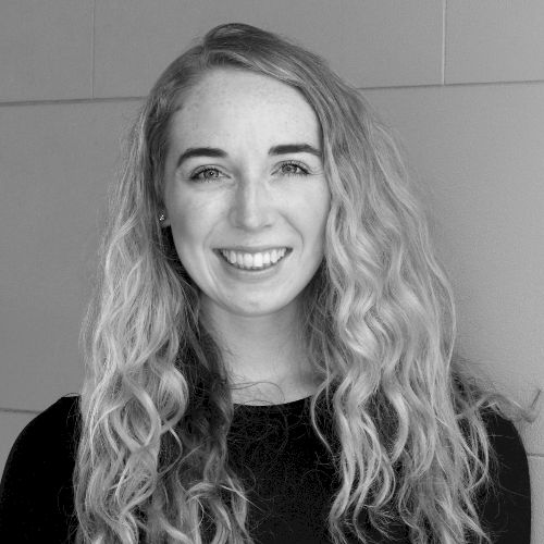 Victoria - English Teacher in Sydney: I am an approachable and...