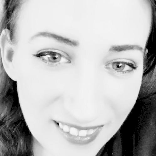 Vija - Latvian Teacher in Riga: I have TESOL sertificate to te...
