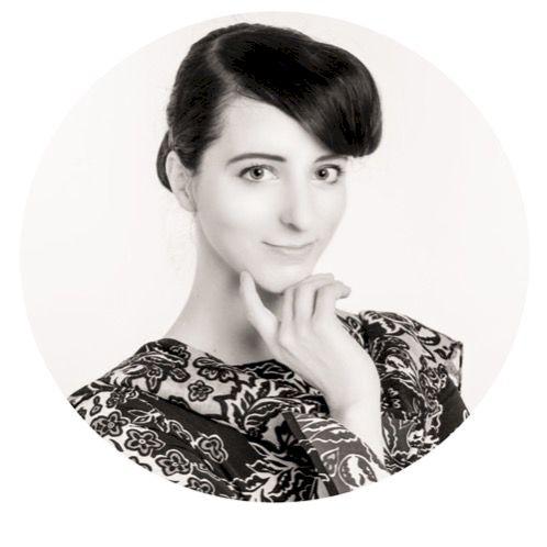 Viktoria - Dubai: Professional communication coach with 5+ yea...