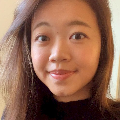 Vivian - Chinese / Mandarin Teacher in Helsinki: Hi, my name i...