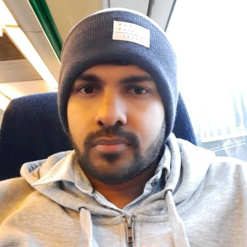 Vivian - Kannada Teacher in Melbourne: I have been a active tu...