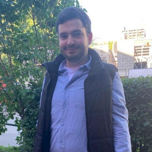 Vladislav - Tallinn: I am professional Eglish teacher with 3+ ...
