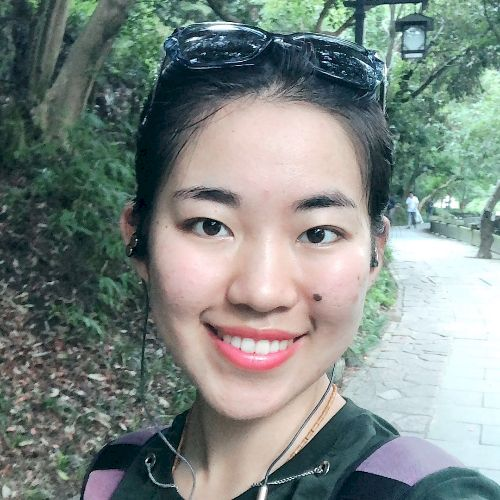 Wanhan - Copenhagen: Hello, everyone! I am a native Chinese sp...
