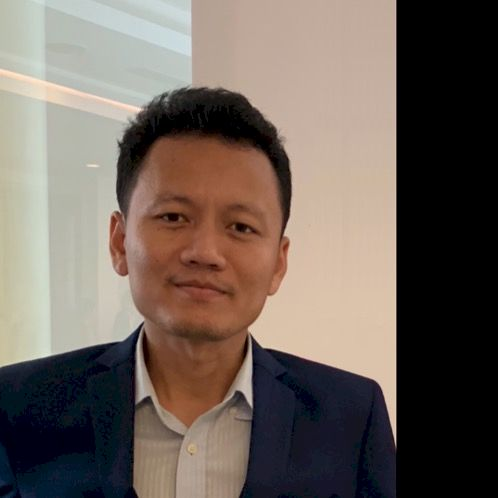 Wanit - Thai Teacher in Singapore: สวัสดีครั...