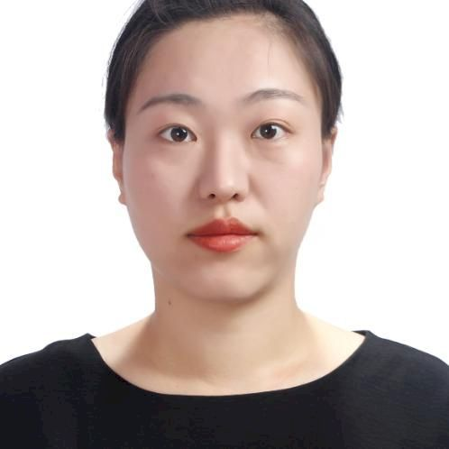 Wanying - Chinese / Mandarin Teacher in Montreal: Hello, I am ...