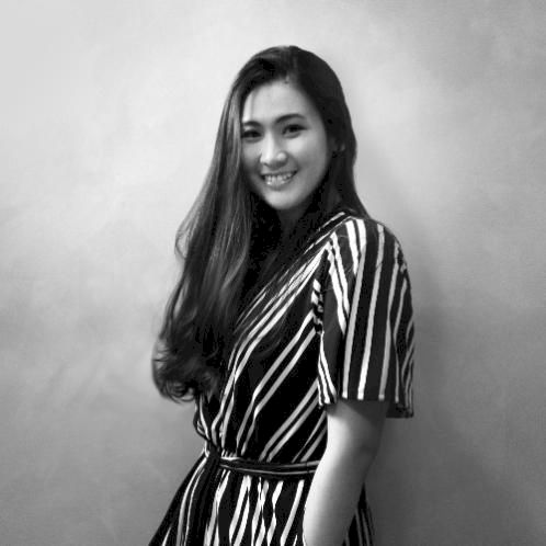 Warittha - Amsterdam: Sawadee ka About me: I am Ammie, a Thai...