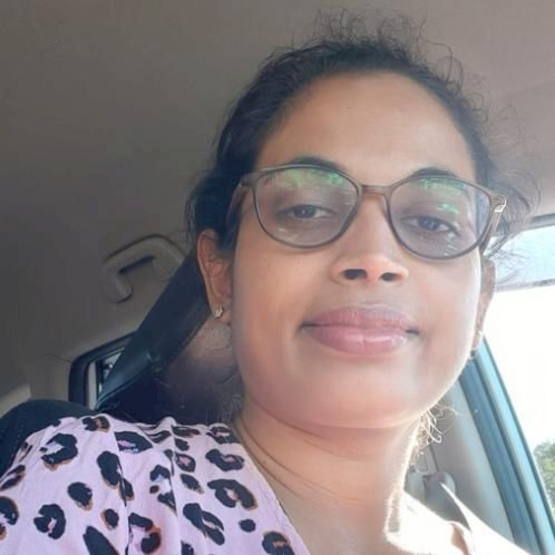 Wathsala - Sinhala Teacher in Auckland: Kia Ora! Ayubowan! My ...