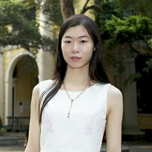 Wei - Chinese / Mandarin Teacher in Helsinki: Abundant mandari...