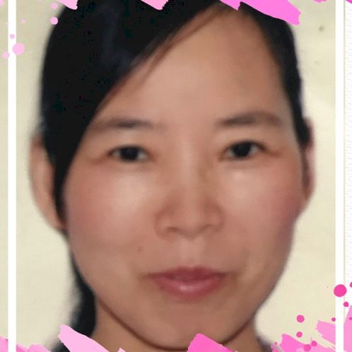 Wendy - Cantonese Teacher in Hong Kong: I'm Wendy,a kinder...