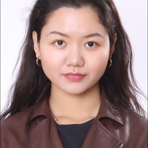 Wenhui - Chinese / Mandarin Teacher in Adelaide: I am currentl...