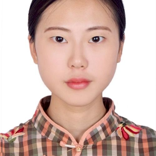 Wenqian - Chinese / Mandarin Teacher in City Of London: (ONLIN...