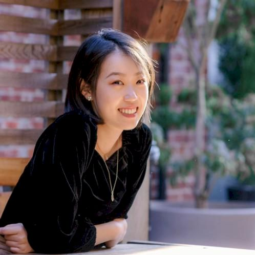 Wensheng - Chinese / Mandarin Teacher in Vancouver: Hi everyon...