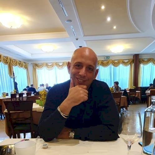 Wilson - Kuala Lumpur: If you need to improve your Italian, sp...