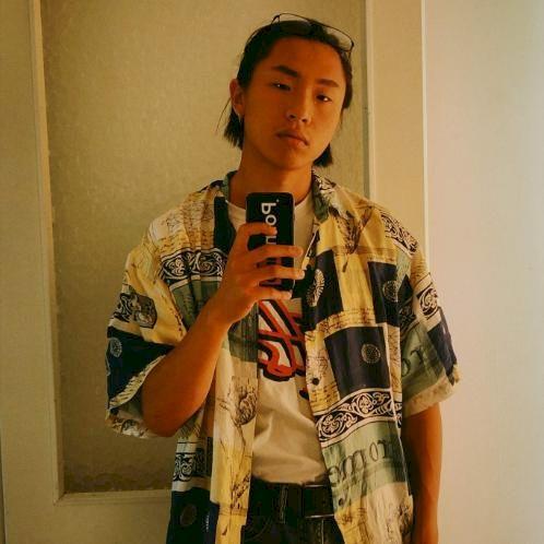 XIAO - Chinese / Mandarin Teacher in Helsinki: Hey, I'm Xiao, ...