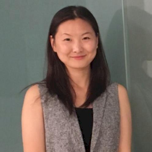 XINYUE - Chinese / Mandarin Teacher in Amsterdam: Hello, I am ...