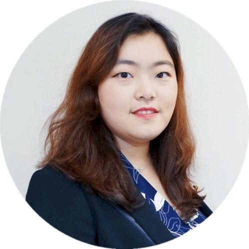 Xianghua - Chinese / Mandarin Teacher in Vancouver: After rece...