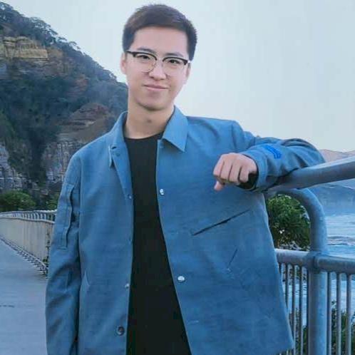 Xiaobo - Chinese / Mandarin Teacher in Canberra: Hi, I graduat...
