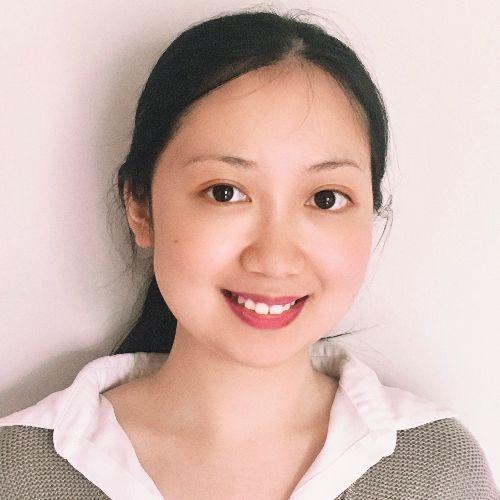Xiaoding