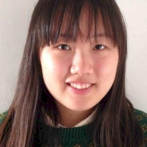 Xiaoji - Chinese / Mandarin Teacher in Amsterdam: Hello! This ...