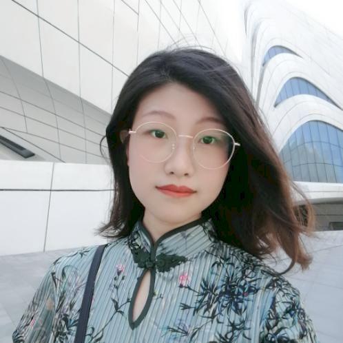 Xiaozhe