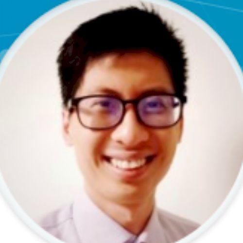 Xin Jing - Chinese / Mandarin Teacher in Perth: Fluent in Mand...