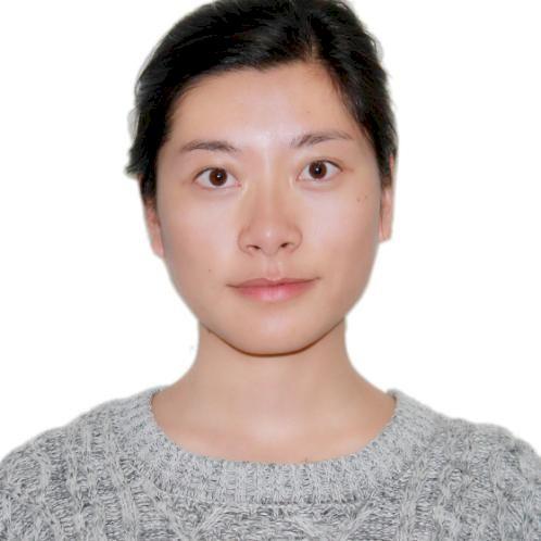 Xingmei - Chinese / Mandarin Teacher in Kuala Lumpur: Hi, I'm ...