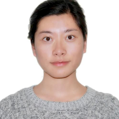 Xingmei - Chinese / Mandarin Teacher in Kuala Lumpur: (Only av...