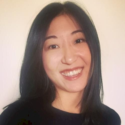 Xun - Dublin: I have more than two years of tutoring experienc...