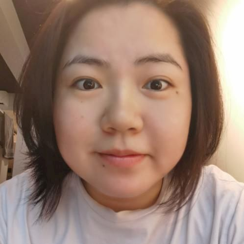 Yao - Chinese / Mandarin Teacher in Perth: Right now, I am a C...