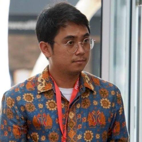 Ya - Indonesian Teacher in Canberra: Hi everyone,  I am Olid...