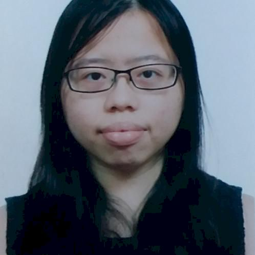 Yan - Hong Kong: I have 6 years of experience in tutoring and ...