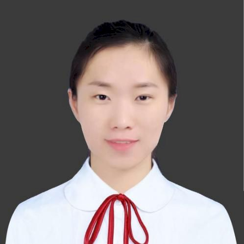 YanfeiChen