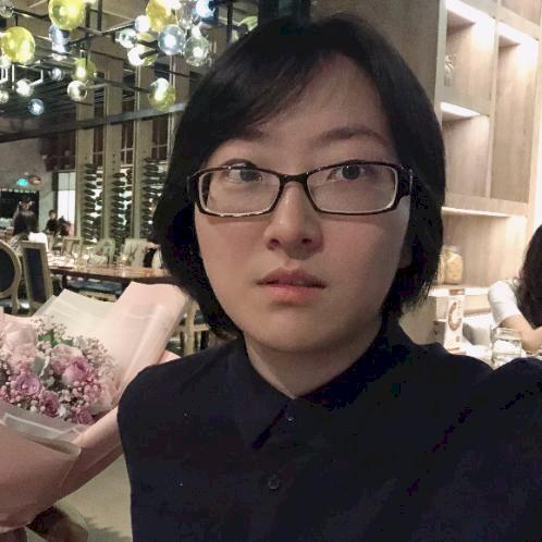 Yang - Chinese / Mandarin Teacher in Hobart: I am a current po...
