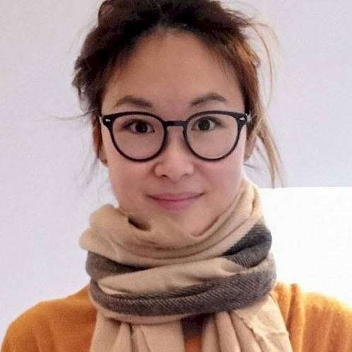 Yanling - Tokyo: I have been teaching 1-to-1 Dutch since April...