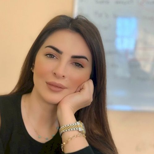 Yasmin - Armenian Teacher in Dubai: I have an experience of 15...