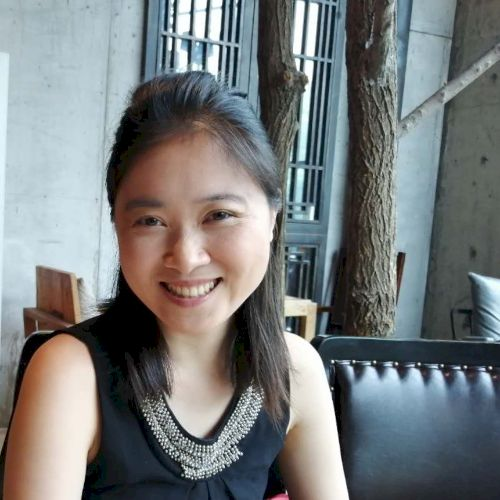 Yetian - Chinese / Mandarin Teacher in Hong Kong: Hi, my name ...