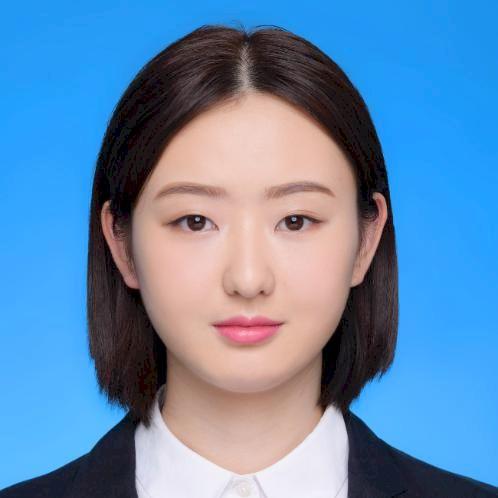 Yichun - Chinese / Mandarin Teacher in Adelaide: I am a native...