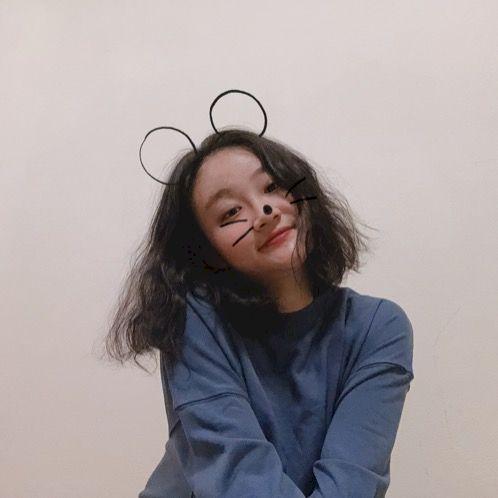 Yike - Chinese / Mandarin Teacher in Perth: Heyyyy guys,my n...