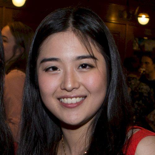 Ying - Chinese / Mandarin Teacher in Amsterdam: Hello everyone...