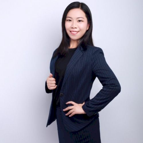 Learn Chinese / Mandarin with a private tutor