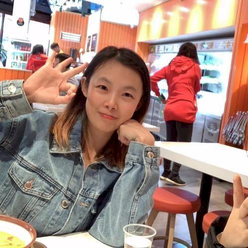 Yingdan - Chinese / Mandarin Teacher in Darwin: Hi I am Althea...