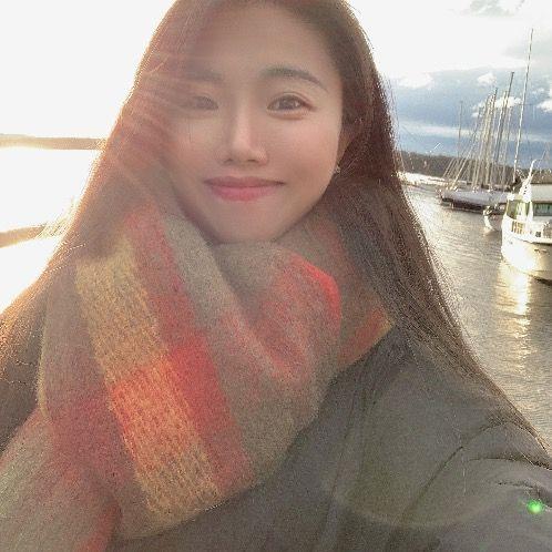 Yinger - Chinese / Mandarin Teacher in Paris: Hi, I'm Yinger f...
